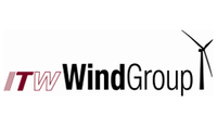 ITW WindGroup