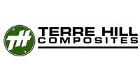 Terre Hill Composites, Inc. (THC)
