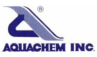 Aquachem Inc.