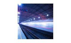 Rail & Roads Service
