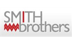 Smith Brothers appoints finance director as revenues soar