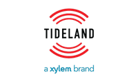 Tideland Signal Corporation - a Xylem Brand