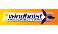 Windhoist Ltd