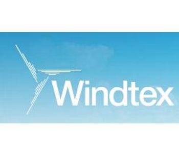 Windtex - Wind Turbine Services
