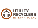 Water Meter Recycling Services