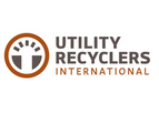 Transformer and Oil Recycling Services