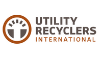 Utility Recyclers International