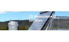 ZX - Measurement Services