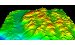 Seabed Mapping Service
