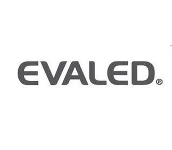 EVALED - Evaporation Technology for Wastewater Treatment
