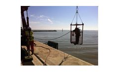 Red7Marine - Inshore Diving Services