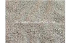 Model BSCS11 - Ceramic Grain Filters