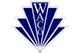WACO Products, Inc.