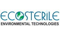 Ecosterile Marketing Pvt. Ltd.