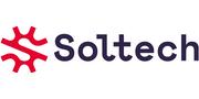 Soltech Energy Sweden AB (publ)