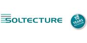 Soltecture Solartechnik GmbH