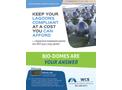 Bio-Domes for Small Municipalities Brochure