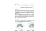 WCS - Bio-Domes Brochure