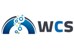 WCS - Engineering Services