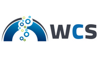 Wastewater Compliance Systems, Inc. (WCS)