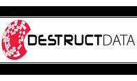 Destruct Data, Inc