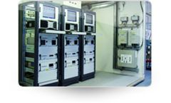 System Design & Integration Services
