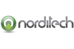 Norditech Pty Ltd