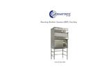 Class - Model Class II Type A - Biosafety Cabinets Manual