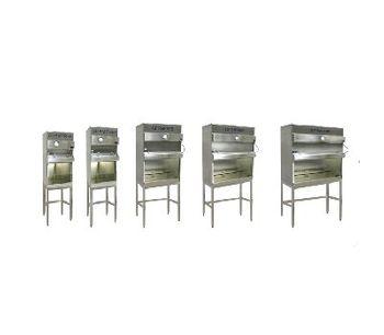 Model BBF Series  - Biological Safety Cabinets