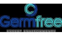 Germfree Laboratories, Inc.
