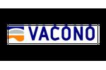 Vacono Aluminium Covers GmbH