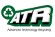 Advanced Technology Recycling