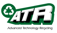 Advanced Technology Recycling