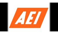 Aggregates Equipment, Inc.