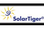 SolarTiger GmbH