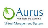 Aurus Management Systems