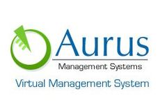 Sustainability and Pollution Prevention Planning Services