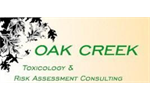 Focused/Goal-Oriented Risk Assessment