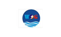 Waste Water Recycle/Reuse Project (Industrial Process Waste Waster), India