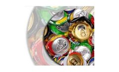 Non-Ferrous Metal Recycling Services