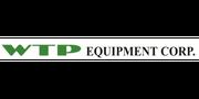 WTP Equipment Corp.
