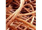 Excellent Quality & Huge Quantity Copper Scrap