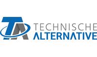 Technische Alternative RT GmbH