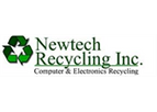 Disposal and Recycling Services