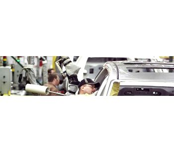 Safe and biodegradable specialty cleaning chemicals for automotive industry - Automobile & Ground Transport