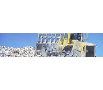 Safe and biodegradable specialty cleaning chemicals for landfills industry - Waste and Recycling - Landfill