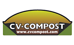 ComposTex - Compost Covers