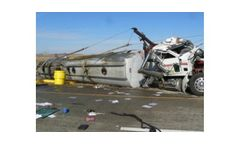 Emergency Spill Response Service