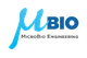MicroBio Engineering, Inc. (MBE)