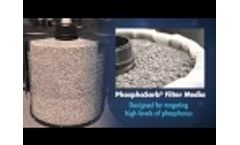 How the Stormwater Management StormFilter Works Video